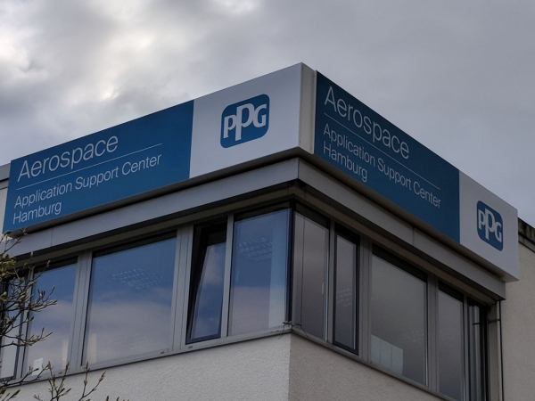 PPG Germany
